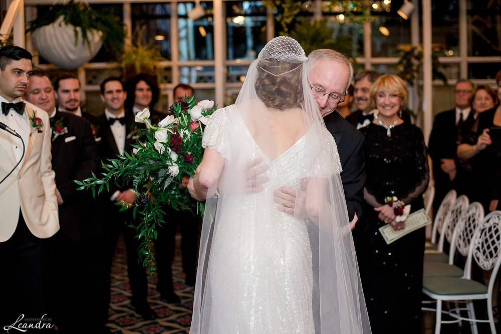 TheMadisonHotelWedding_0008.jpg