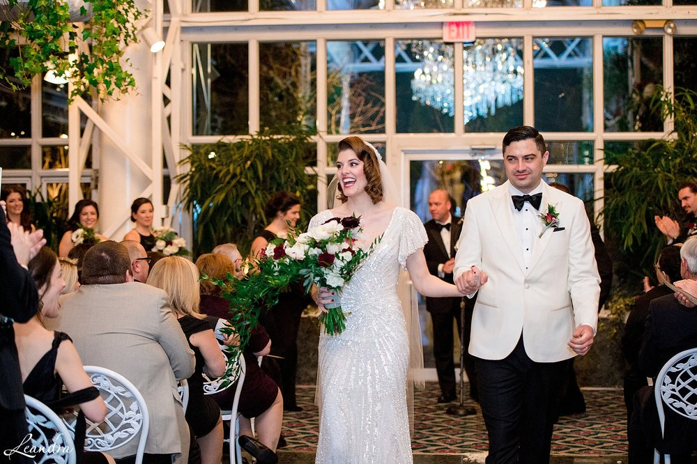 TheMadisonHotelWedding_0004.jpg