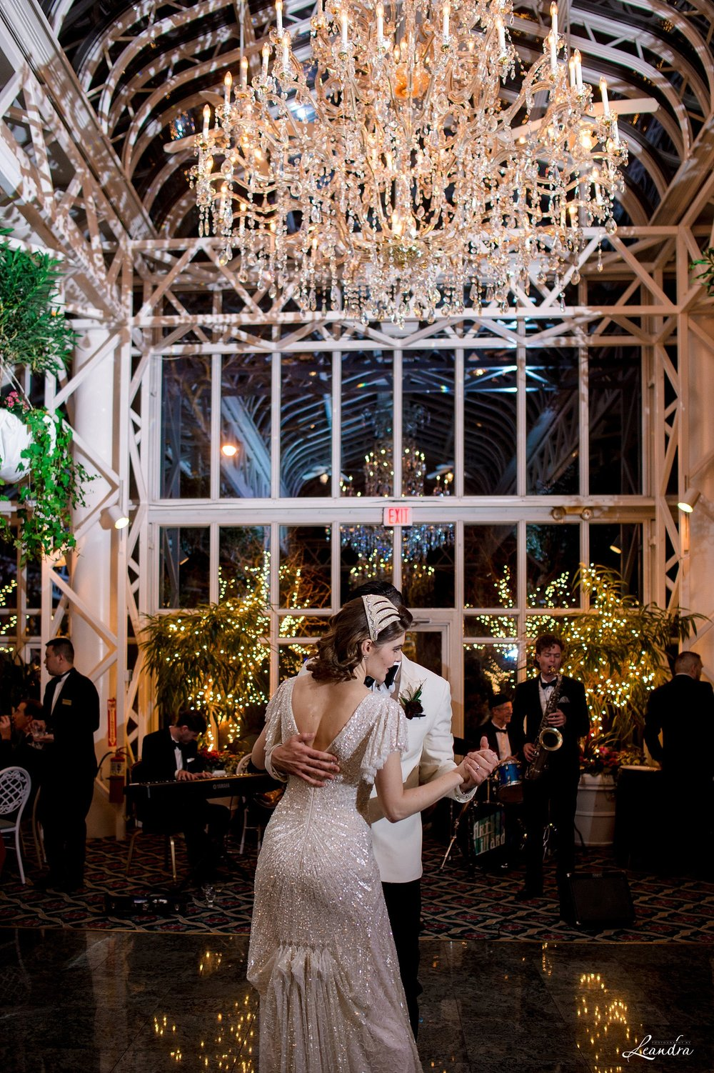TheMadisonHotelWedding_0042.jpg