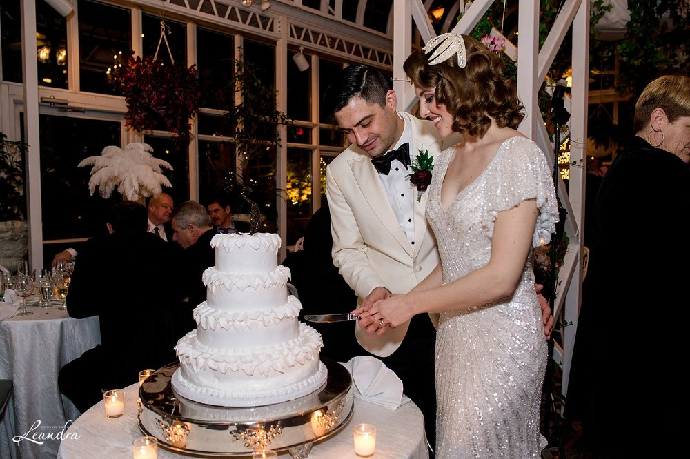 TheMadisonHotelWedding_0057.jpg