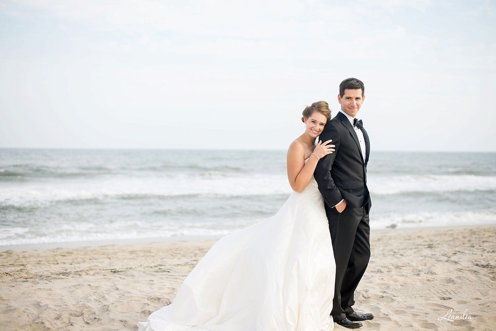TheMadisonHotelWedding_0059.jpg