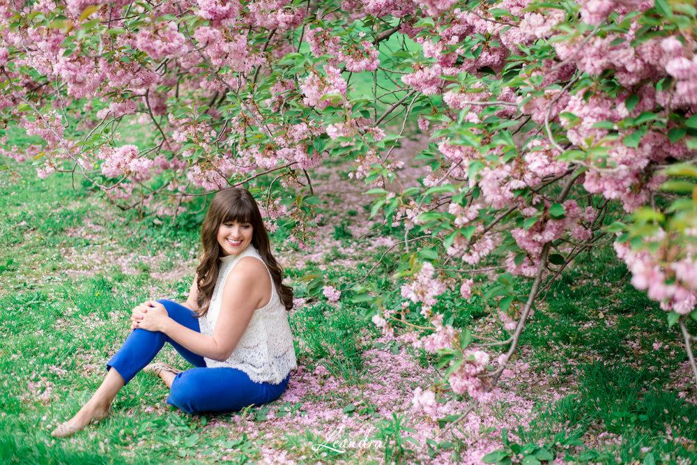 CentralParkCherryBlossoms-02.jpg