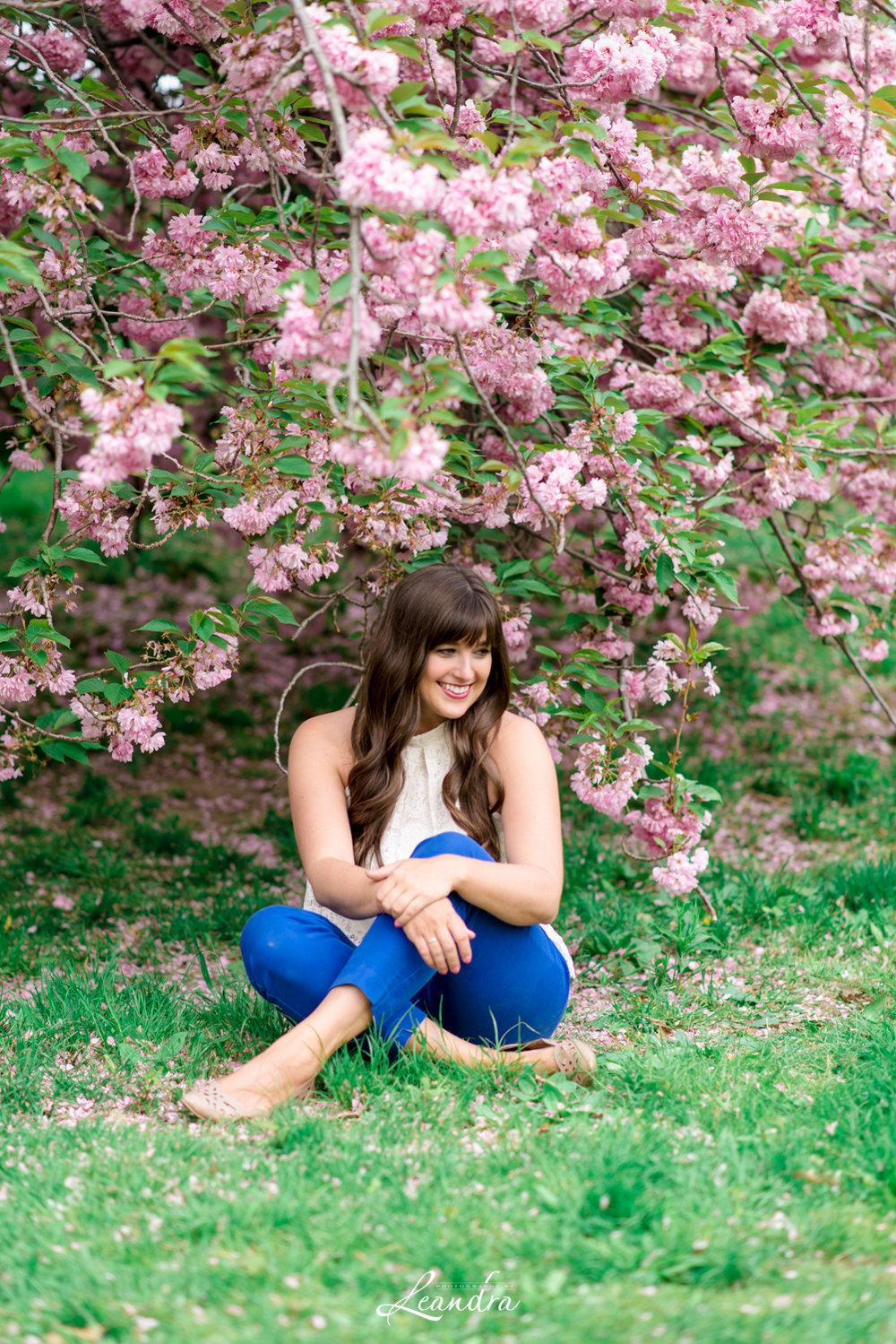 CentralParkCherryBlossoms-04.jpg