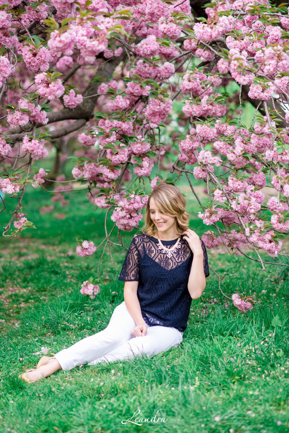 CentralParkCherryBlossoms-06.jpg