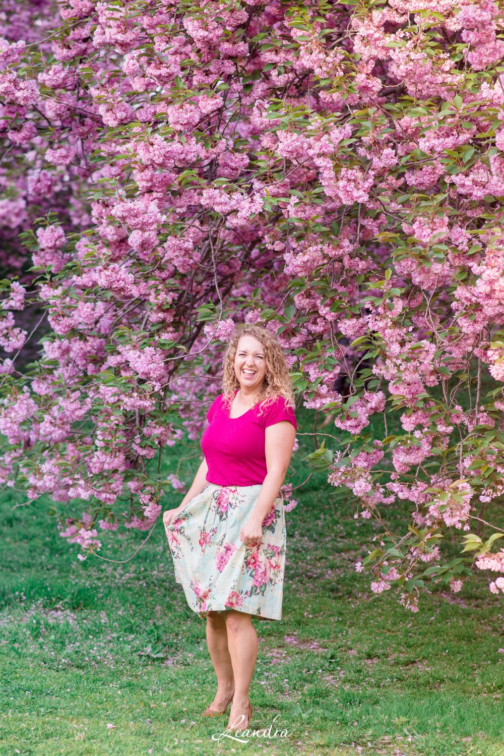 CentralParkCherryBlossoms-14.jpg