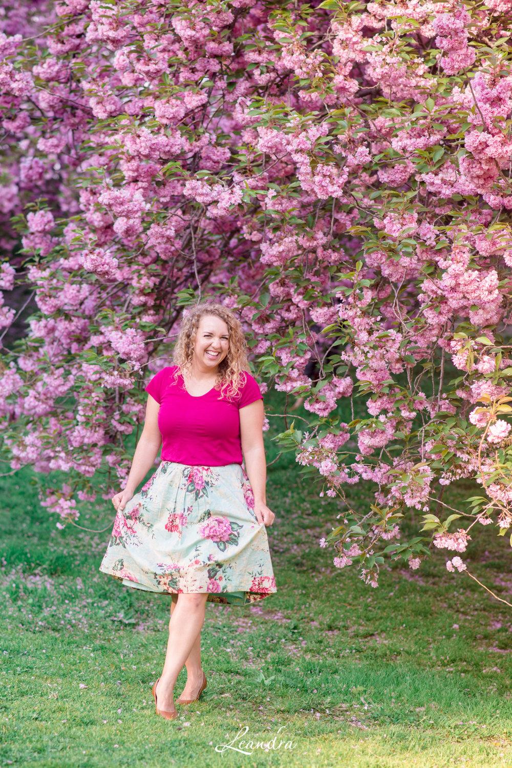 CentralParkCherryBlossoms-15.jpg