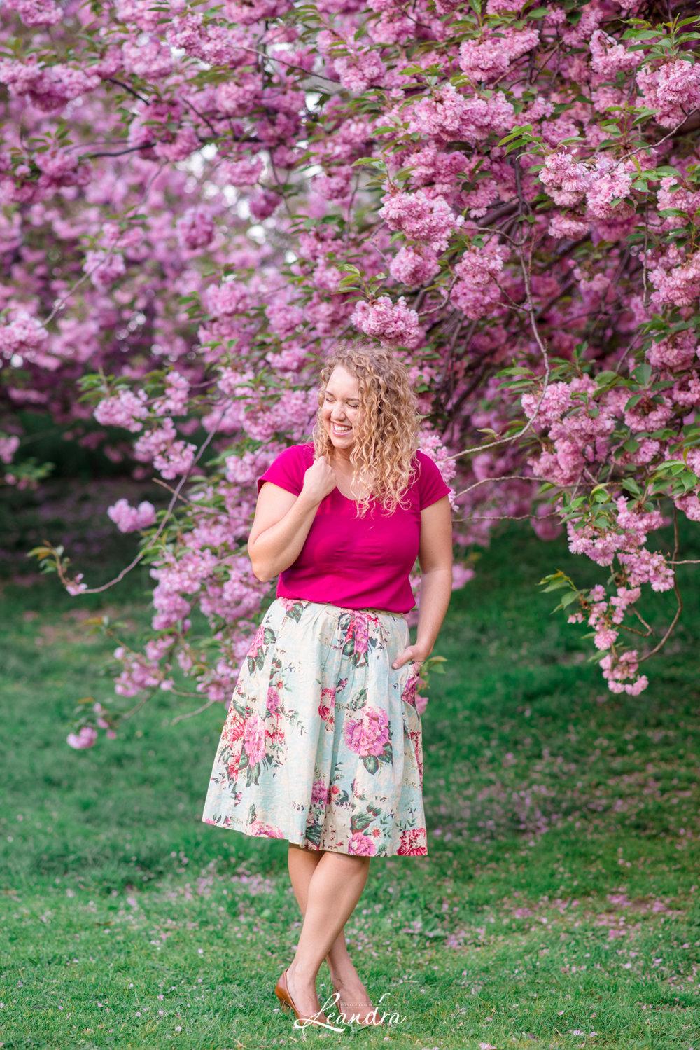 CentralParkCherryBlossoms-16.jpg