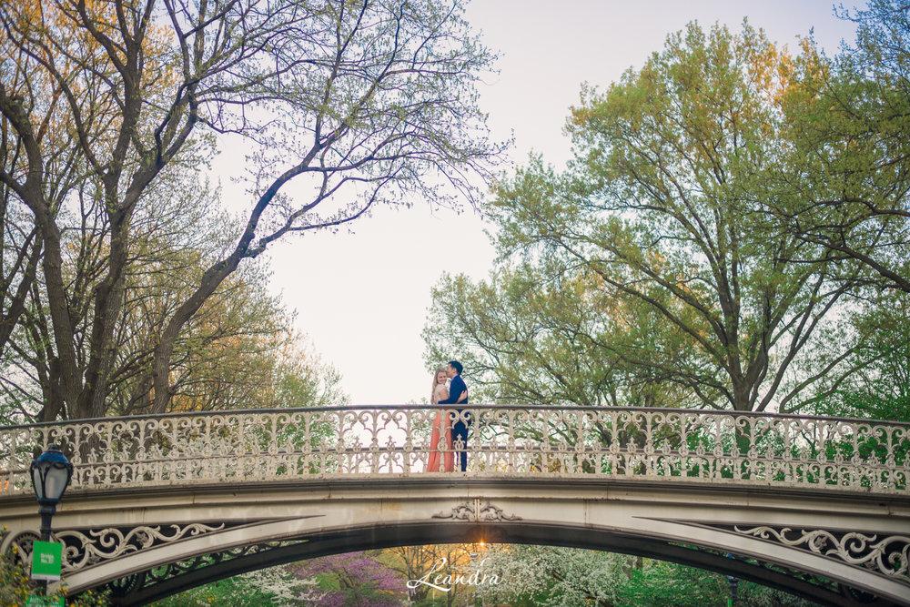 CentralParkCherryBlossoms-25.jpg