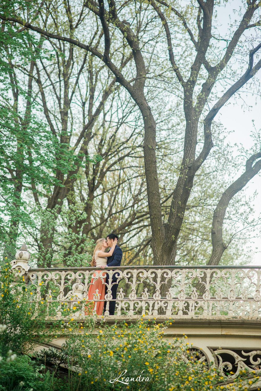 CentralParkCherryBlossoms-26.jpg