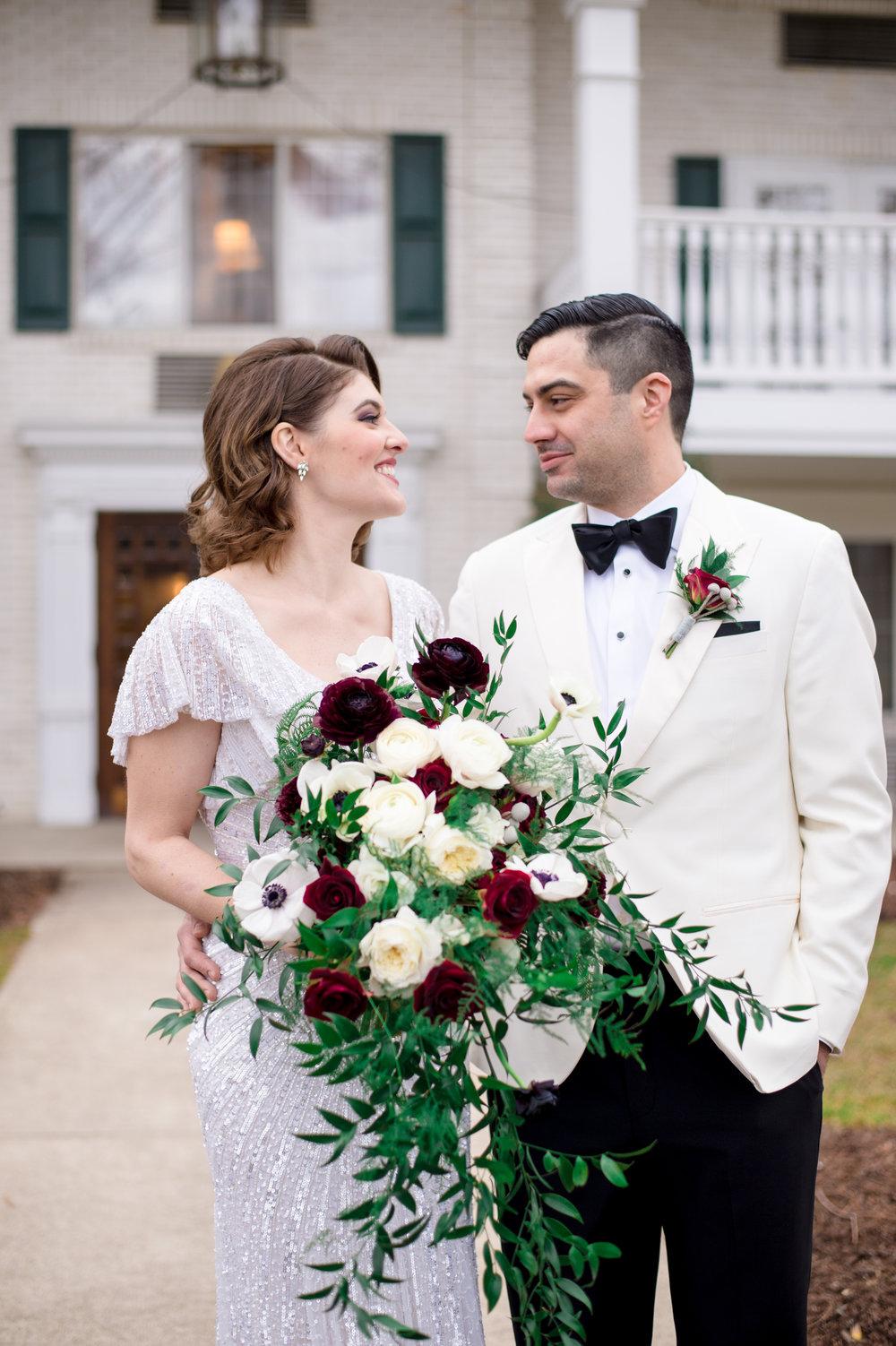 PaulandMargaret.Married-253.jpg