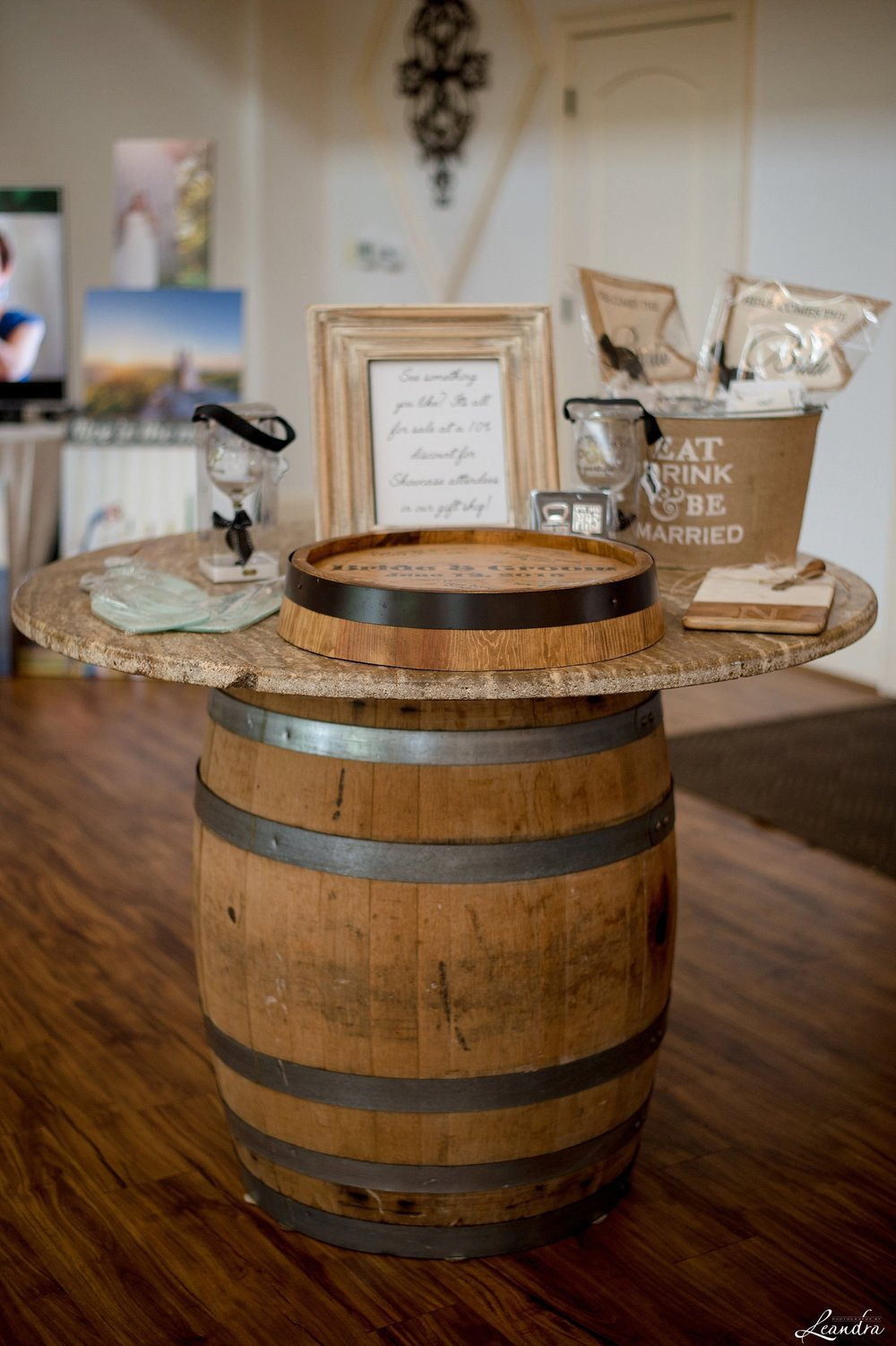 Weddings Uncorked Bridal Show Potomac Point Winery_0128.jpg