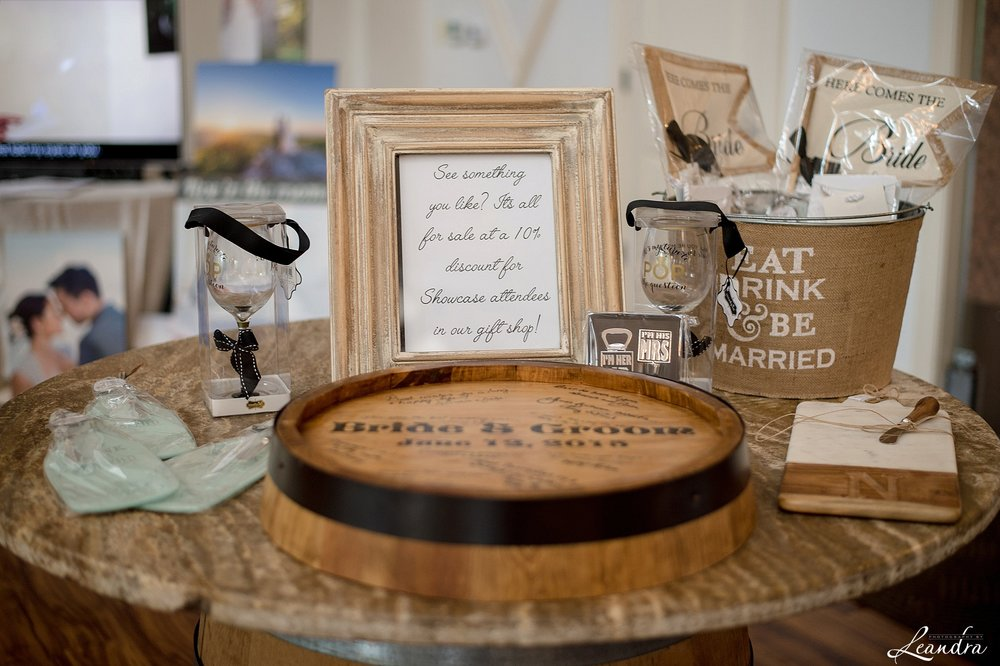 Weddings Uncorked Bridal Show Potomac Point Winery_0129.jpg