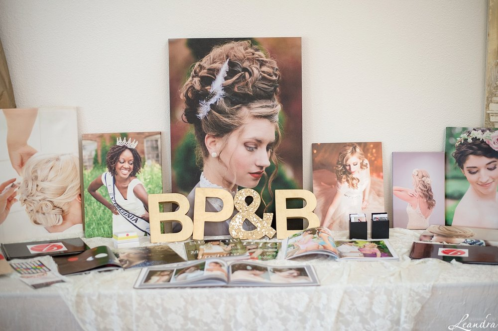 Weddings Uncorked Bridal Show Potomac Point Winery_0142.jpg