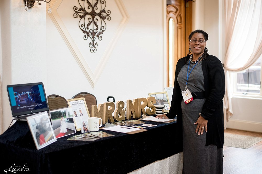 Weddings Uncorked Bridal Show Potomac Point Winery_0157.jpg