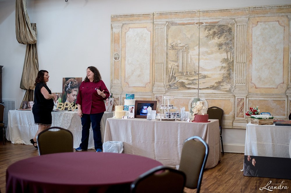 Weddings Uncorked Bridal Show Potomac Point Winery_0165.jpg