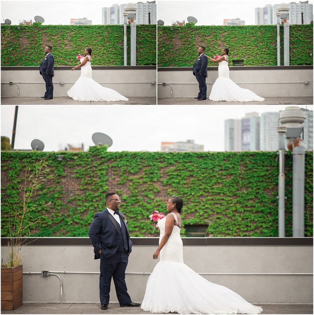 Sandrine and Eric Metropolitan Building Wedding Photography by Leandra_0009.jpg