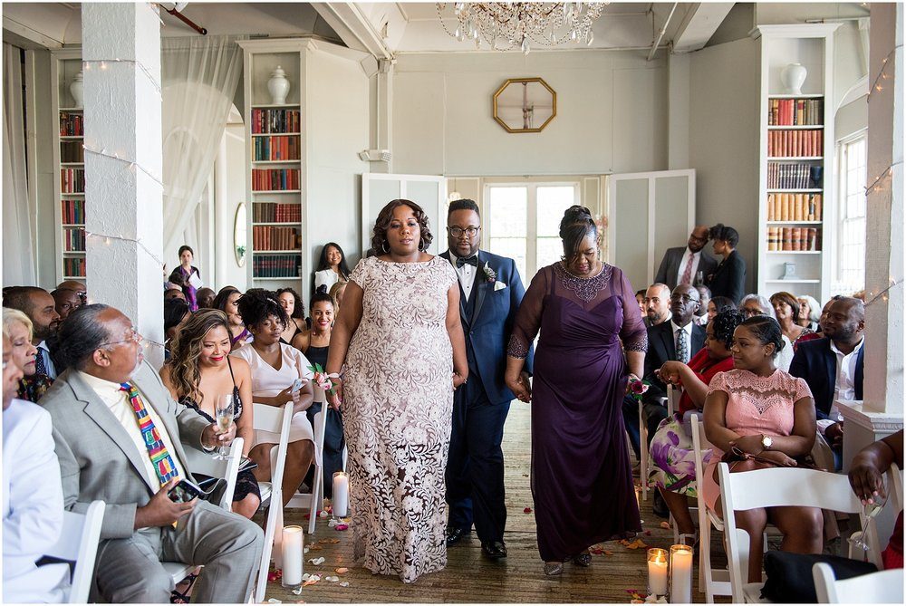 Sandrine and Eric Metropolitan Building Wedding Photography by Leandra_0064.jpg