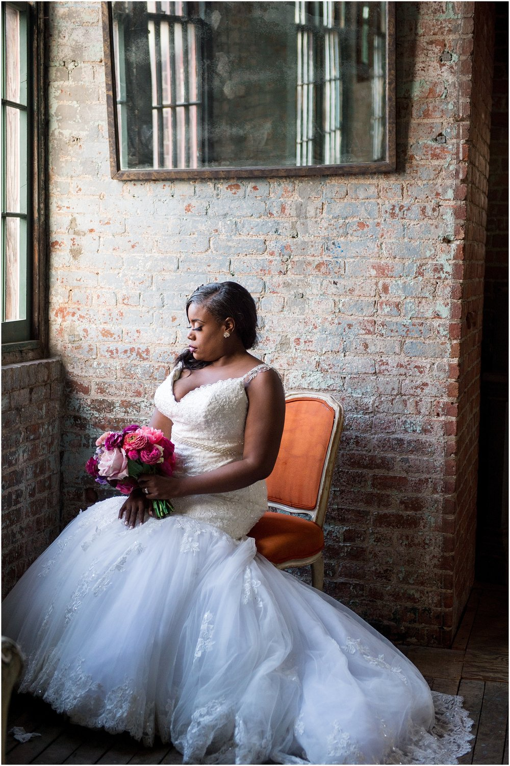 Sandrine and Eric Metropolitan Building Wedding Photography by Leandra_0026.jpg