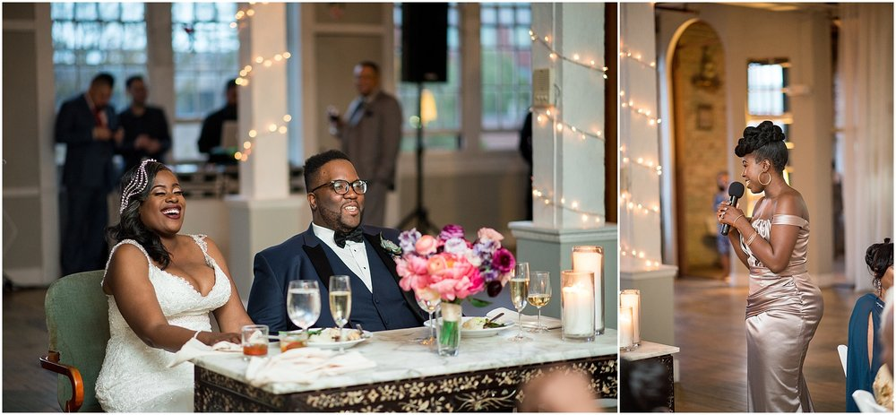 Sandrine and Eric Metropolitan Building Wedding Photography by Leandra_0056.jpg