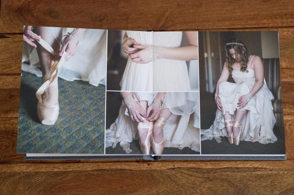 NewAlbumphotos-07.jpg