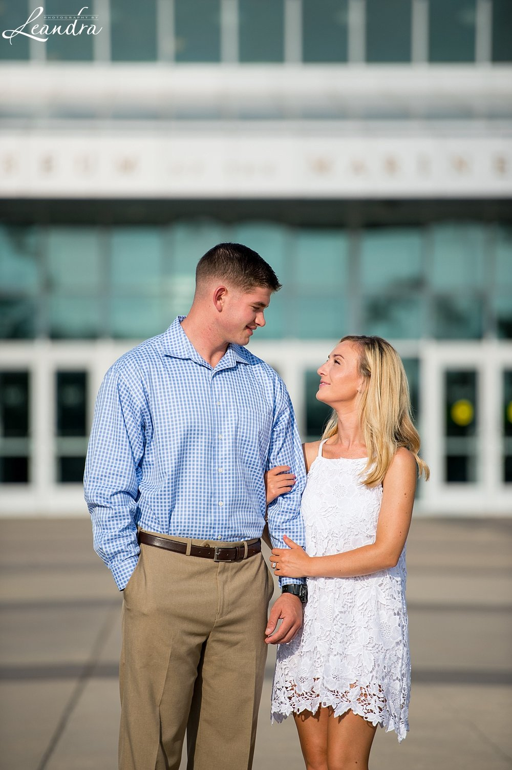 National Museum of the Marine Corps Quantico Engagement Photos_0082.jpg