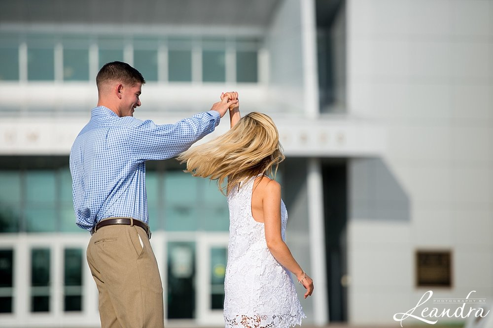 National Museum of the Marine Corps Quantico Engagement Photos_0084.jpg