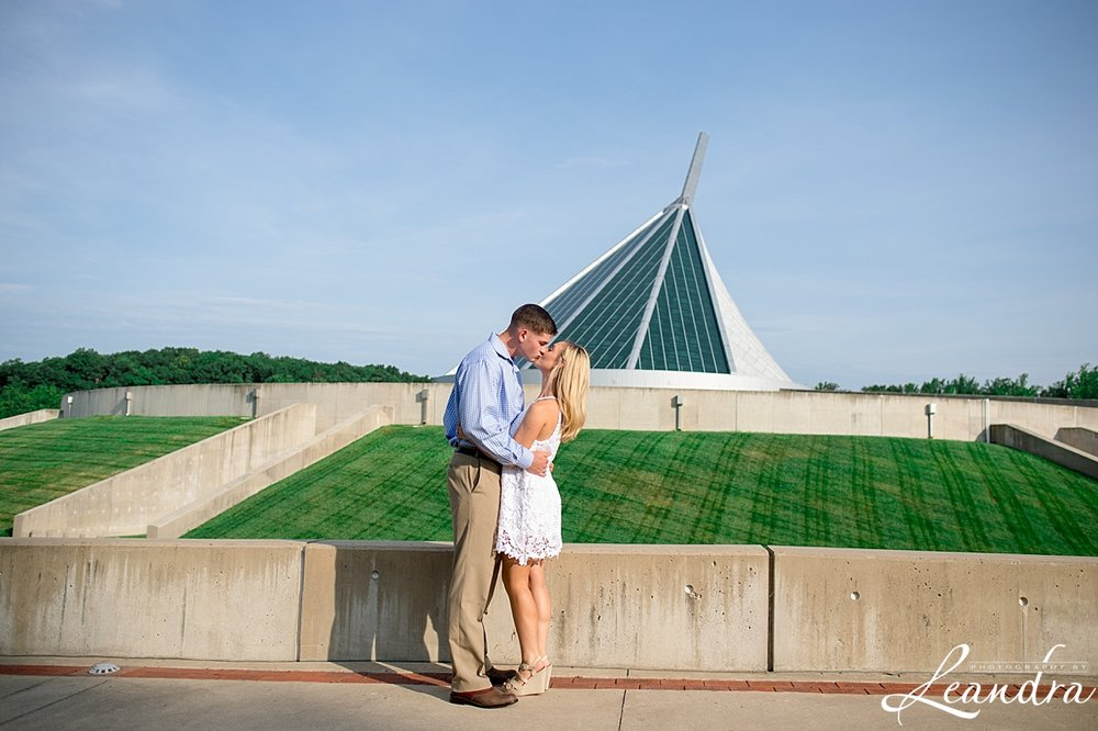 National Museum of the Marine Corps Quantico Engagement Photos_0085.jpg