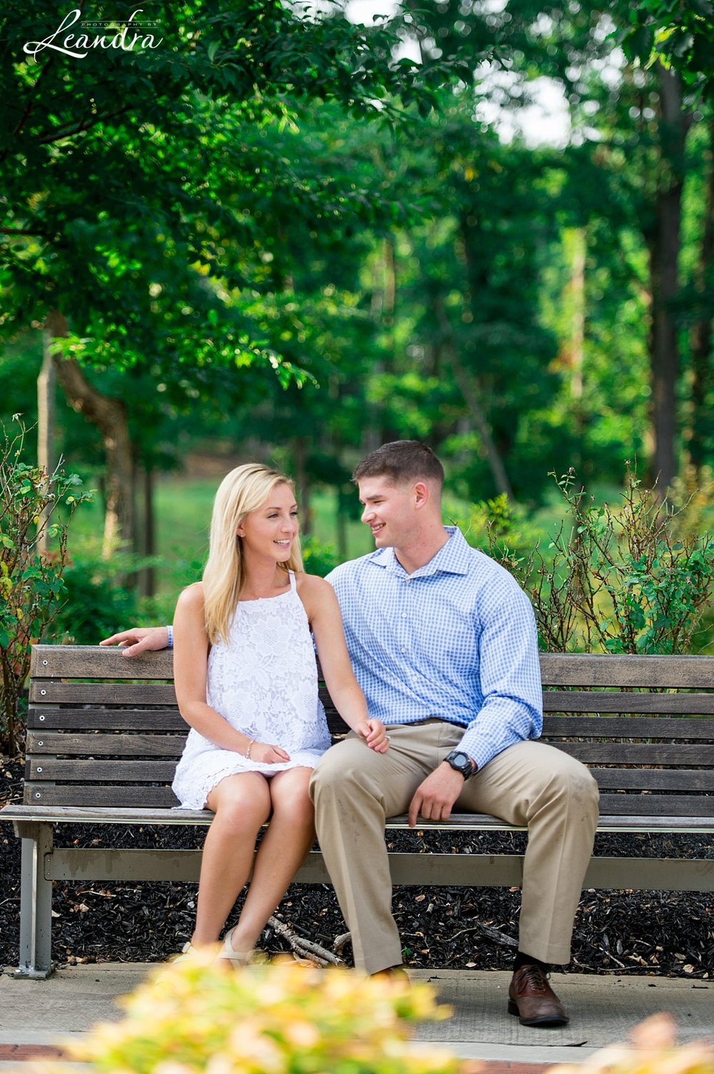 National Museum of the Marine Corps Quantico Engagement Photos_0086.jpg