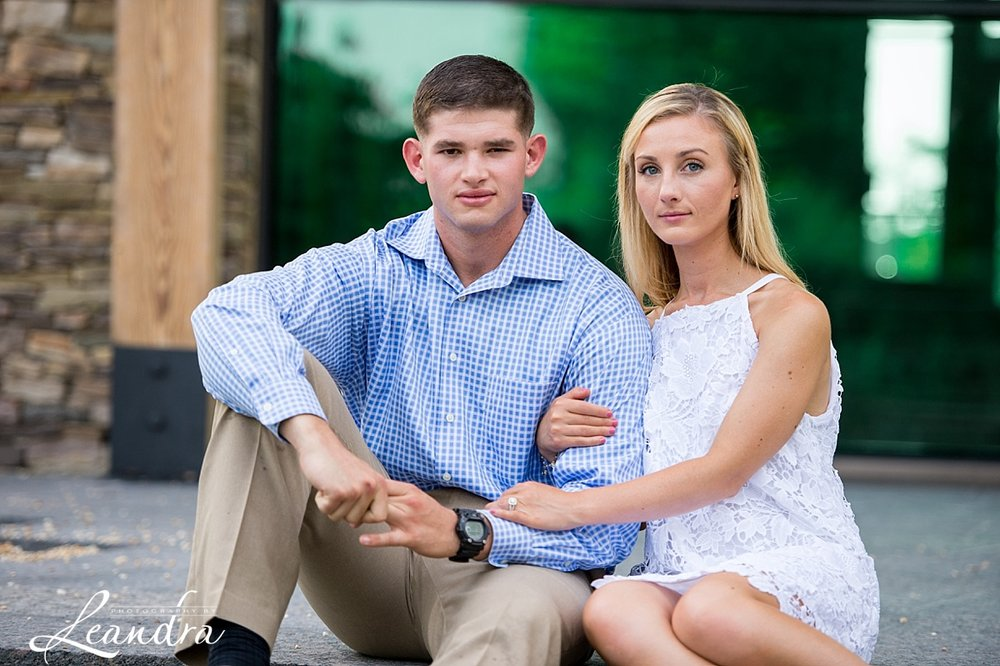National Museum of the Marine Corps Quantico Engagement Photos_0087.jpg