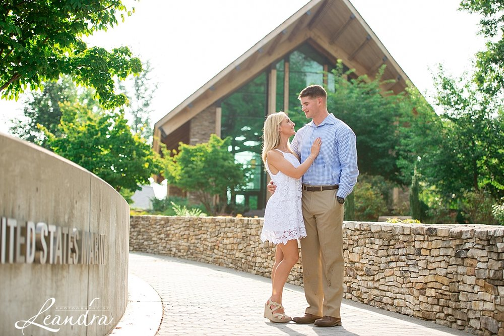 National Museum of the Marine Corps Quantico Engagement Photos_0089.jpg