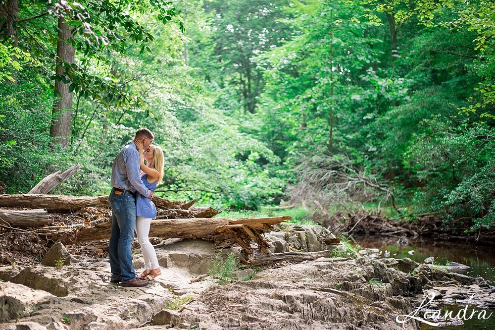 National Museum of the Marine Corps Quantico Engagement Photos_0091.jpg