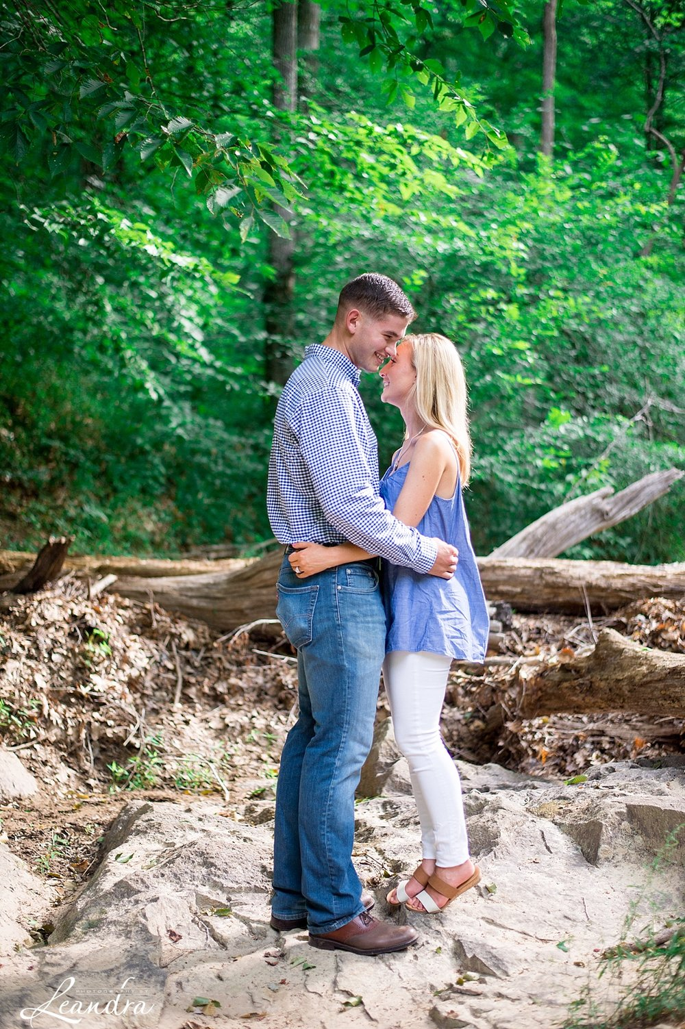 National Museum of the Marine Corps Quantico Engagement Photos_0092.jpg