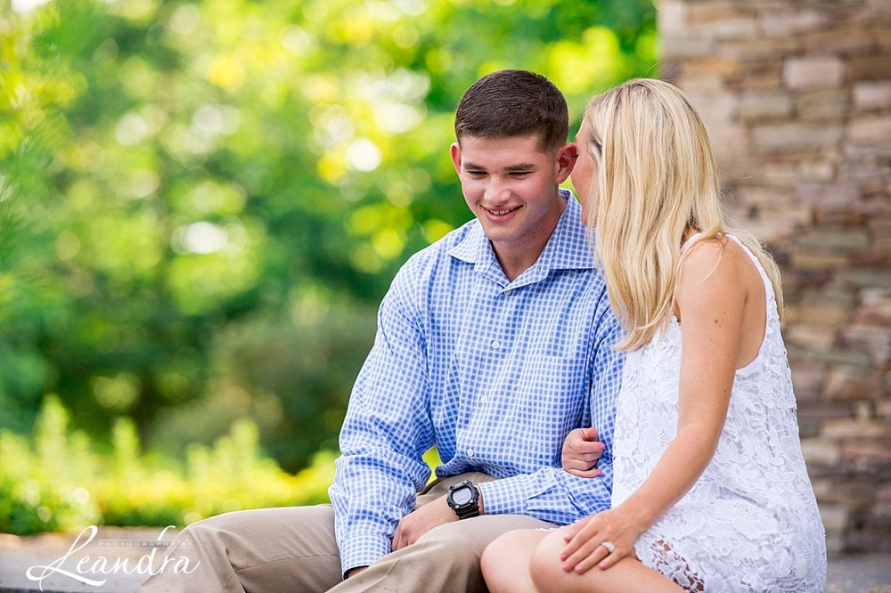 National Museum of the Marine Corps Quantico Engagement Photos_0093.jpg