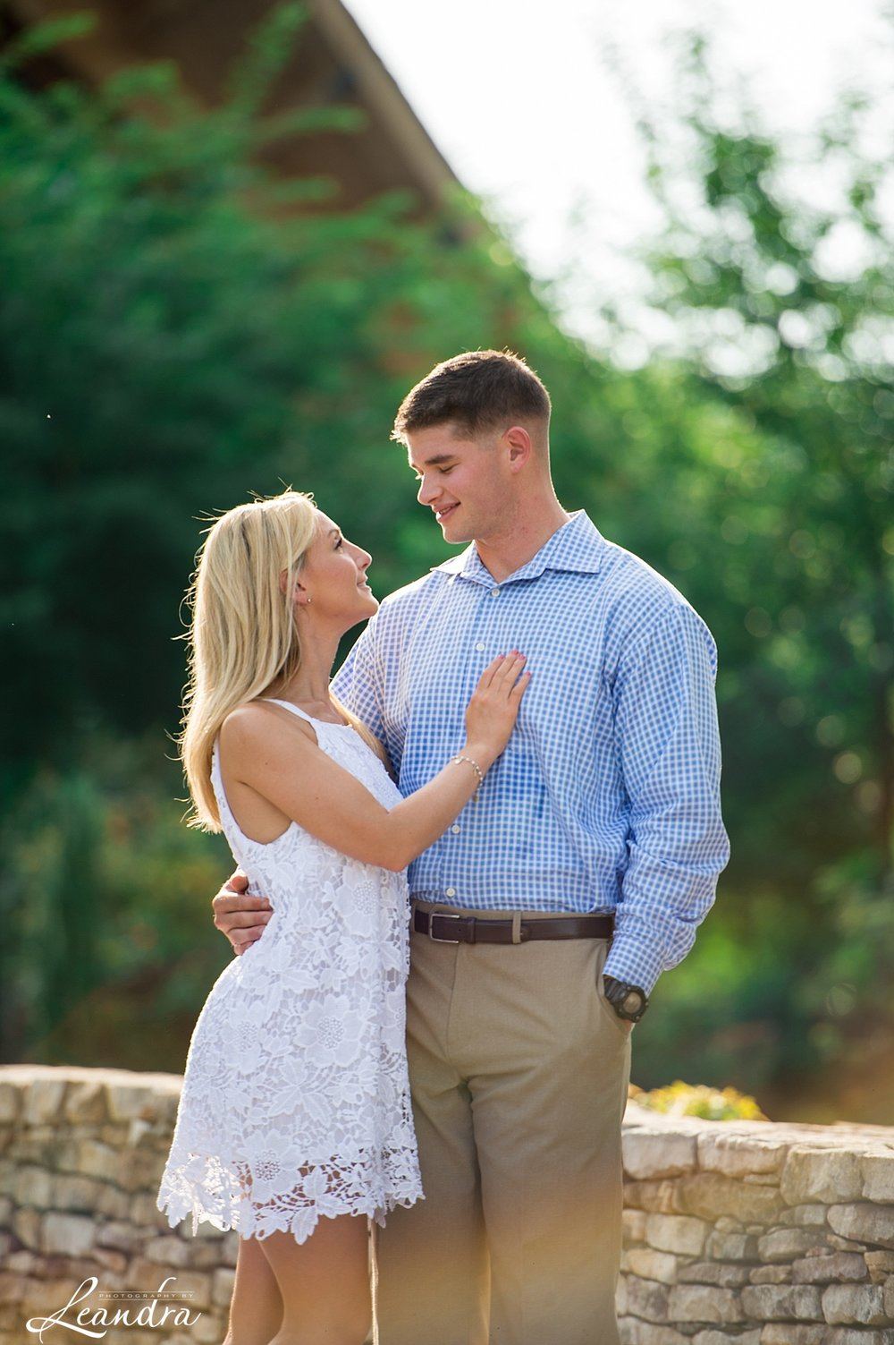 National Museum of the Marine Corps Quantico Engagement Photos_0096.jpg