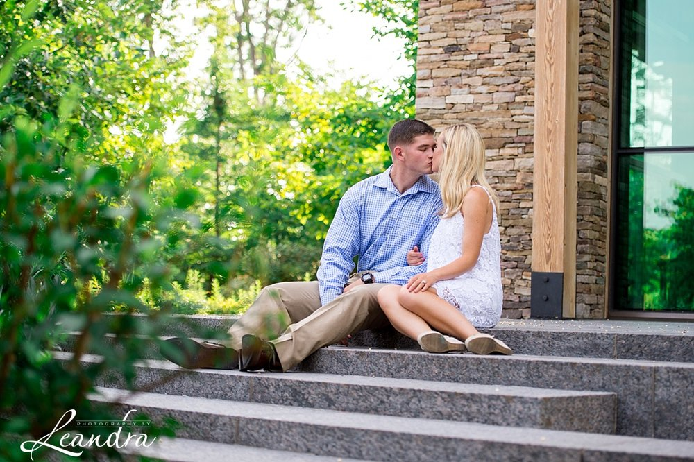 National Museum of the Marine Corps Quantico Engagement photos_0098.jpg