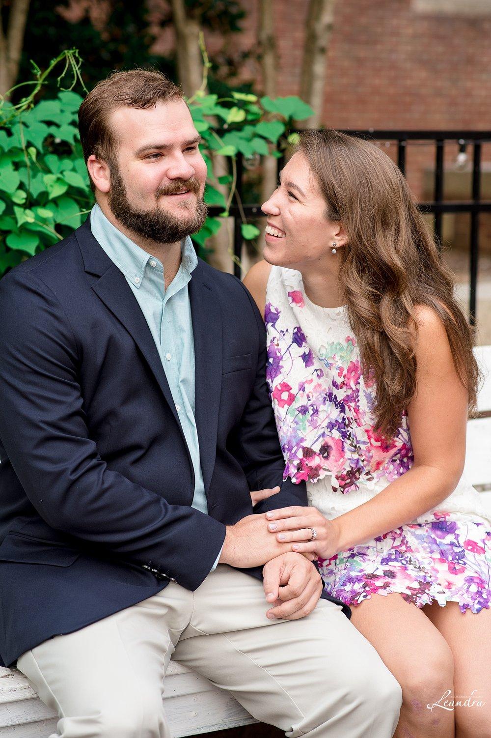EmilyandJeff.Engaged-20.jpg