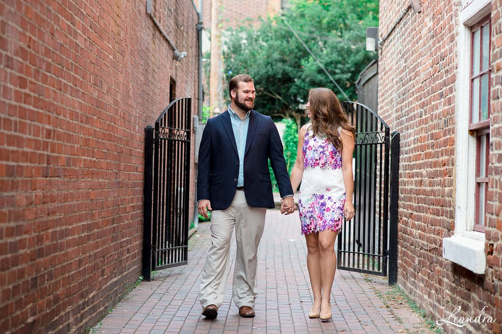 EmilyandJeff.Engaged-6.jpg