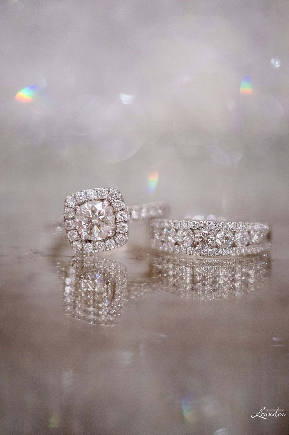 Diamond Wedding Rings_Bridal Details-52.jpg