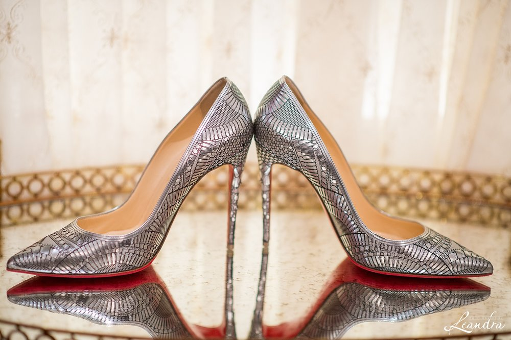 Silver Christian Louboutin Red Bottom Heels-61.jpg