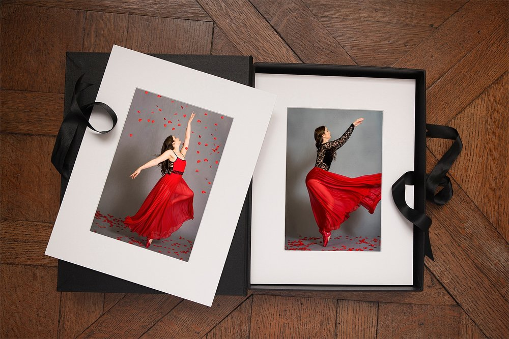 Your Artwork - After your session, you will be able to purchase prints of your favorite photographs. You will receive the digital copies of your photos as well, however nothing beats the beauty of a print.