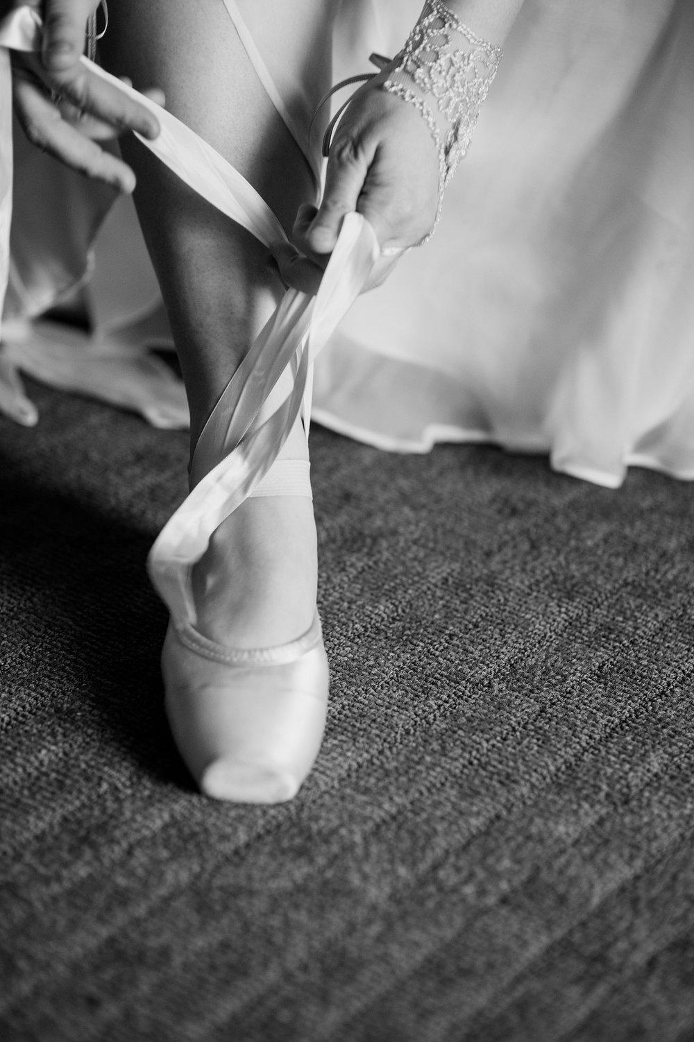 RebeccahandChris.Married-60.jpg