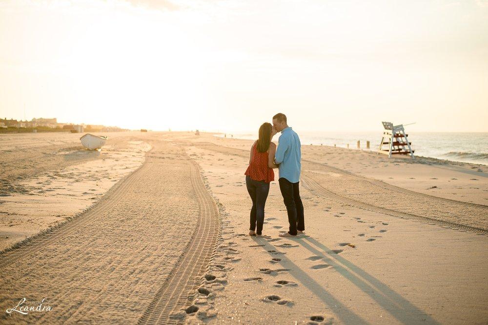 CapeMayNJ.EngagementPictures.PhotographybyLeandra_0010.jpg