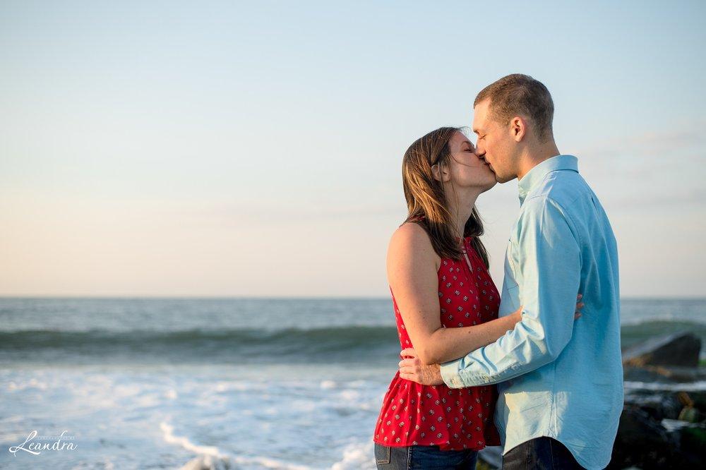 CapeMayNJ.EngagementPictures.PhotographybyLeandra_0008.jpg