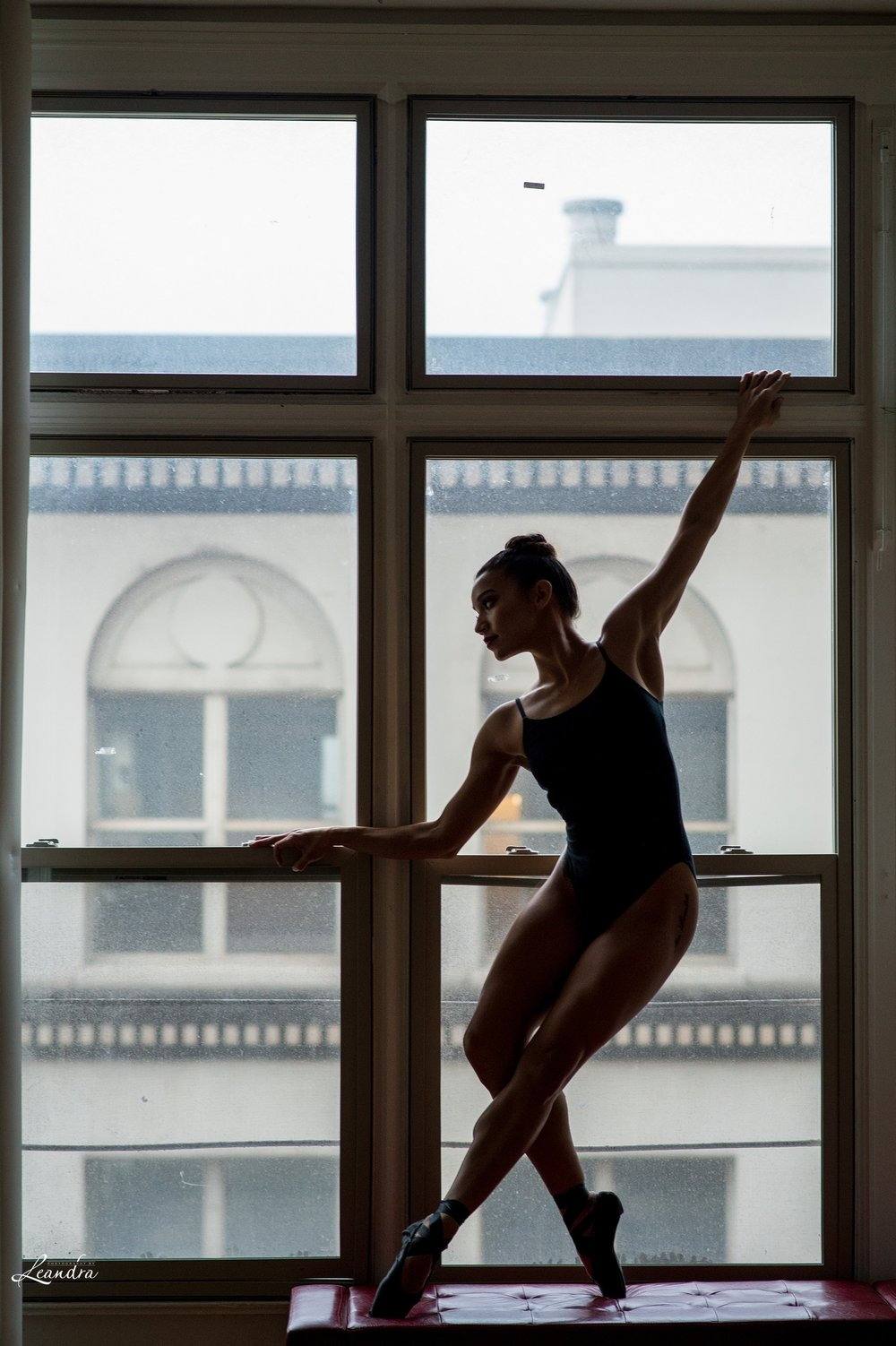 DCBalletPhotographer.BalletPhotos.PhotographybyLeandra_0030.jpg