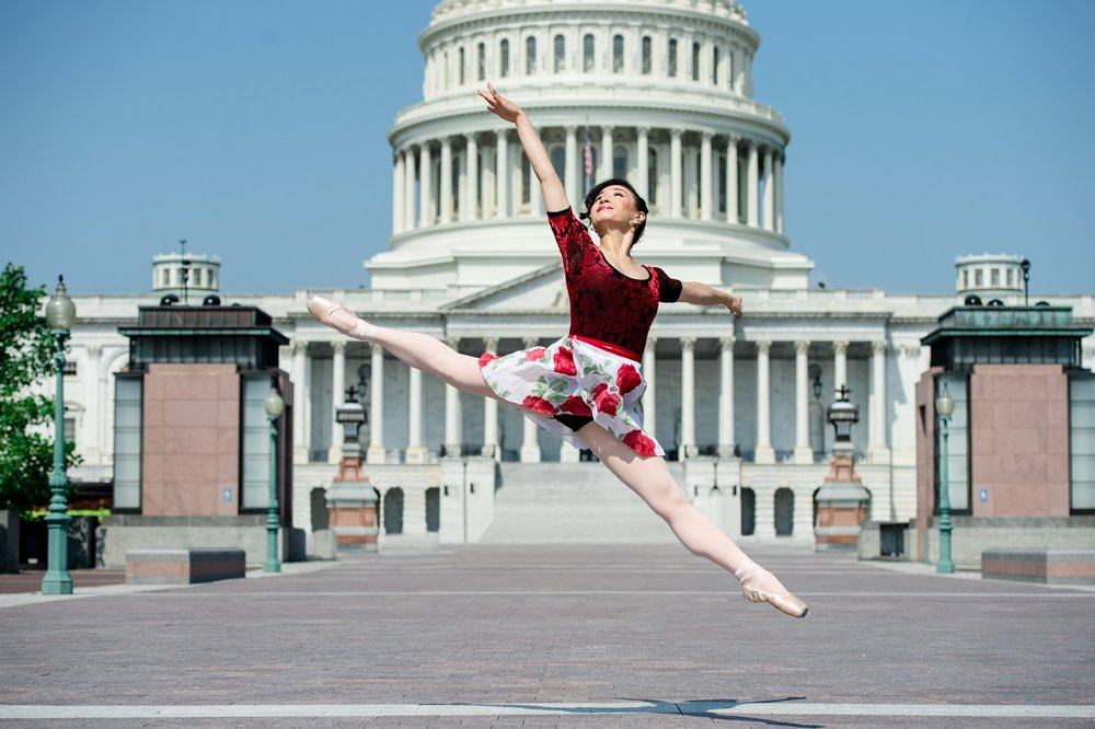 DCBalletPhotographer.BalletPhotos.PhotographybyLeandra_0039.jpg
