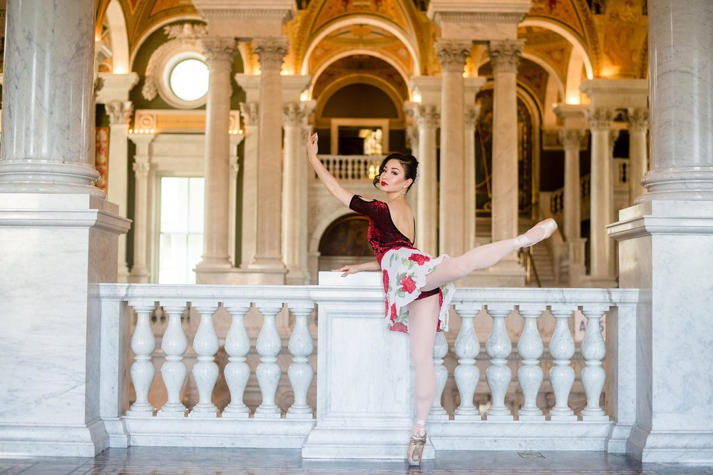 DCBalletPhotographer.BalletPhotos.PhotographybyLeandra_0040.jpg
