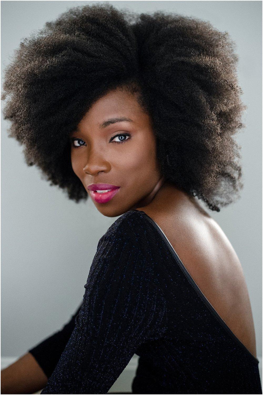 Monique.Portrait-32-1.jpg