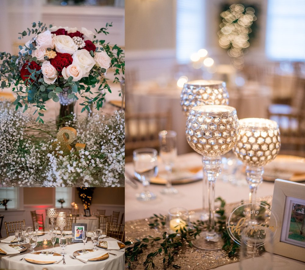 FauquierSprings Country Club WeddingPhotos.PhotographybyLeandra_0018.jpg