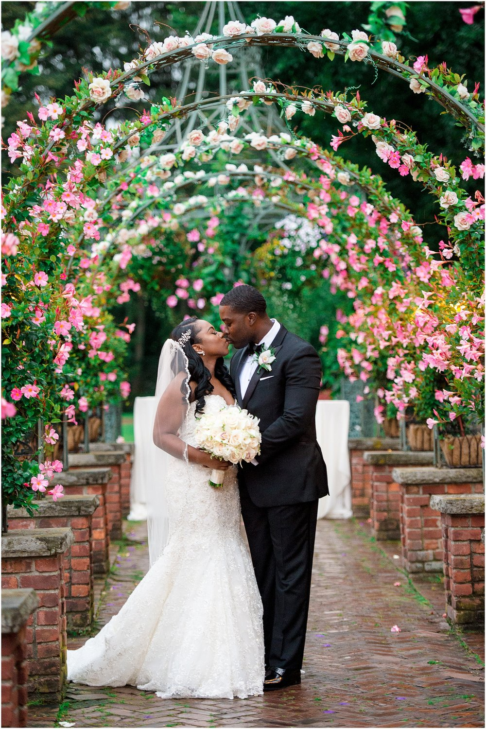 02 Platinum Label - 8 hours of Wedding day coverageOnline gallery of digital images from your Wedding day10x10 Fine Art Wedding Album | 30 PagesTwo PhotographersComplimentary Engagement session$5500