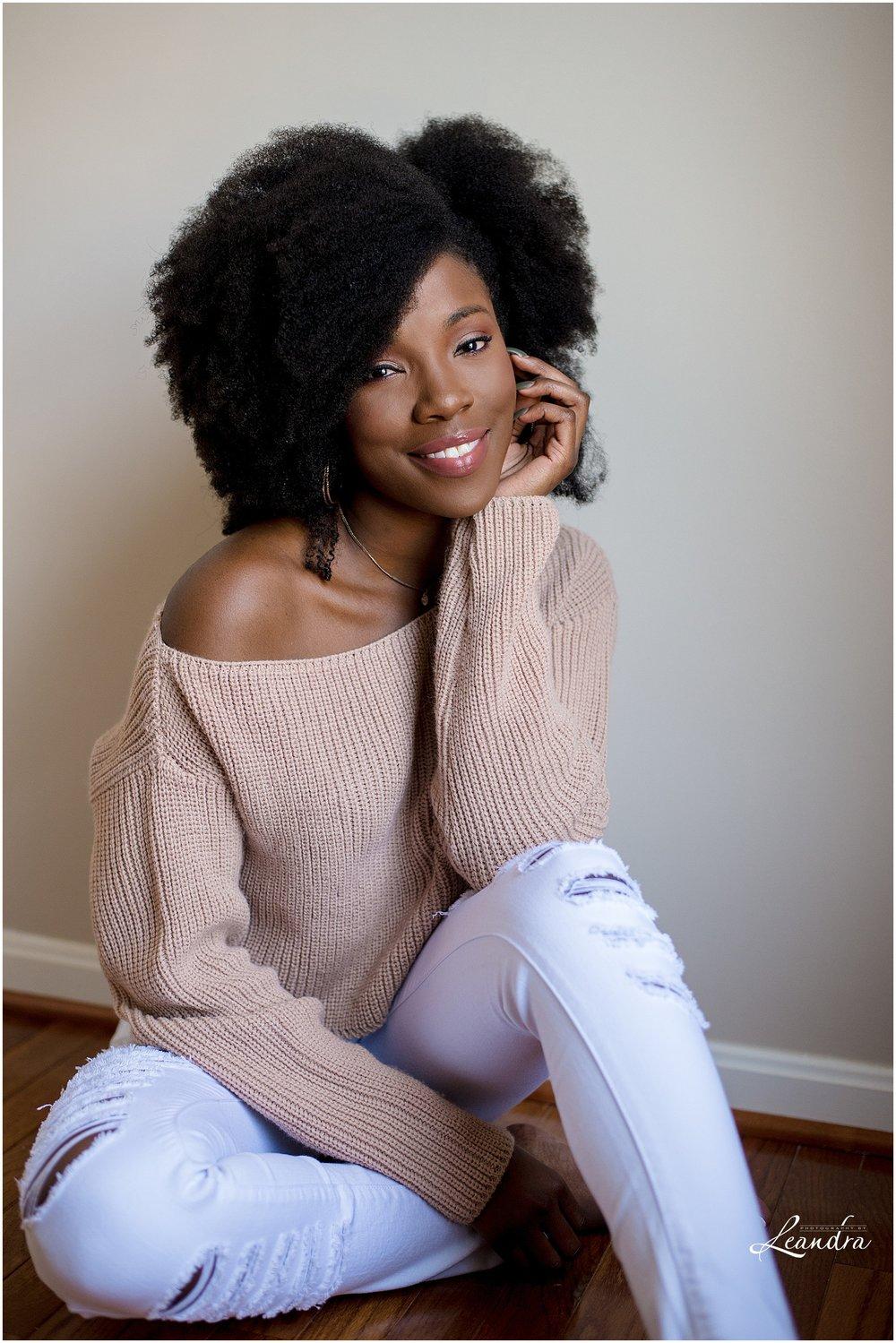 Monique.Portrait-6.jpg